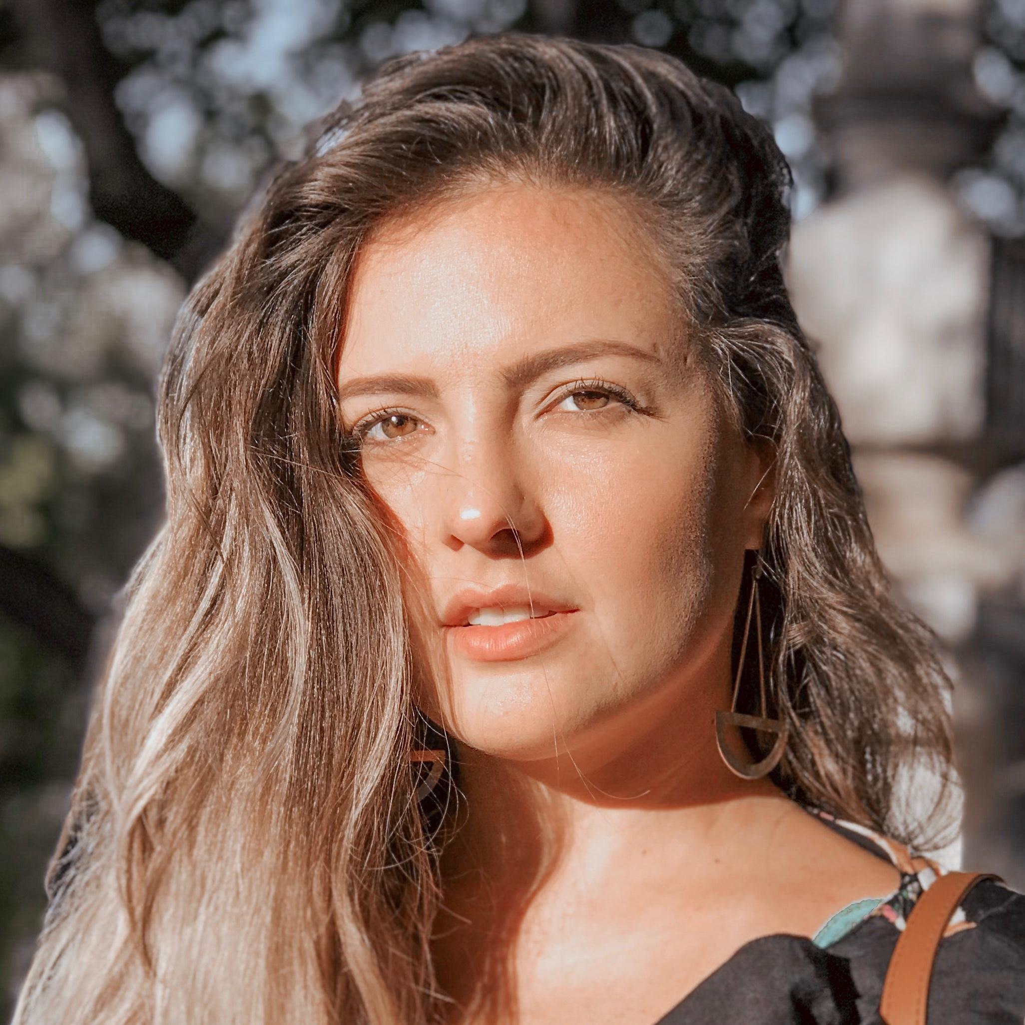 Mariana Alonso4 Carre