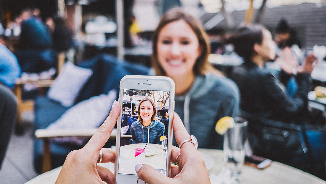 5 Ways Social Media Can Help Boost your Fashion Career