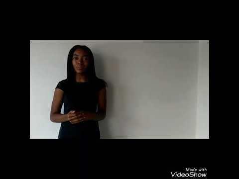 video_5b189d12235e1