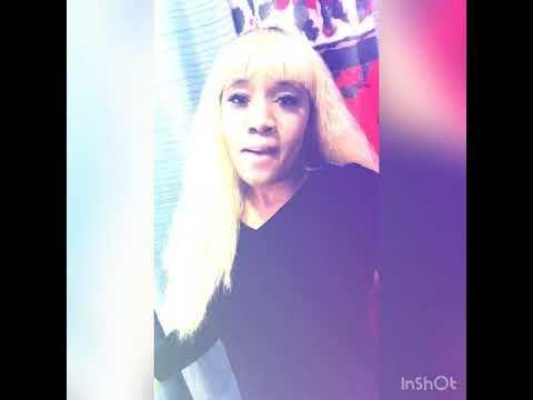 video_5c6178cc48973