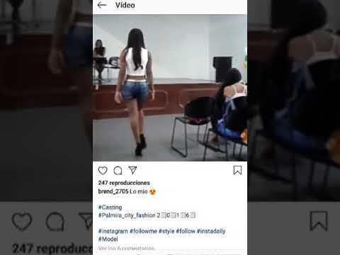 video_5ca25194b9adb