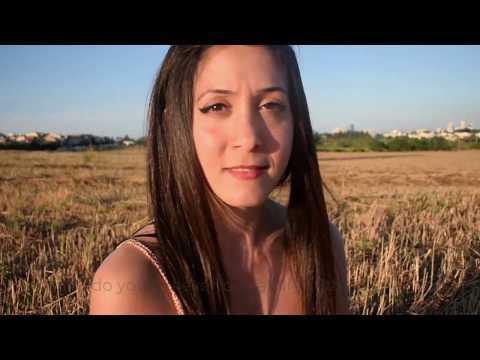 video_5eb5bfe10cc98