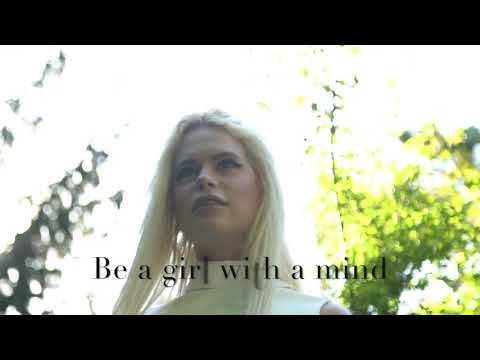 video_601c221cd9813