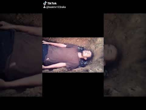 video_602b3b993b836