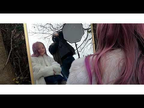 video_6050e21fb34f0