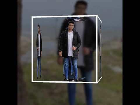 video_6093c5b2e7aee