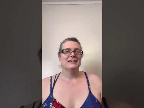 video_60d88ae11288c