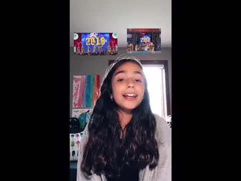 video_6142587edd67c
