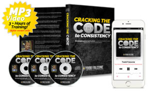 Cracking the Code to Consistency