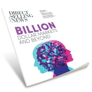 direct-selling-billion-dollar-markets
