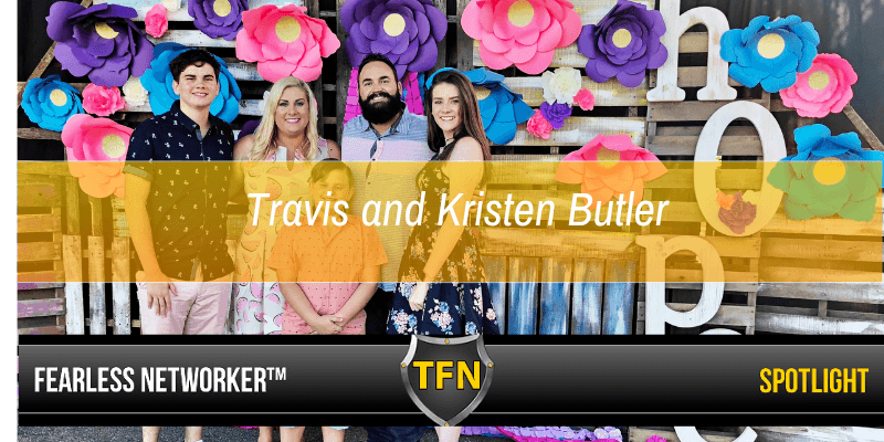 Fearless-Networker-Spotlight_-Travis-and-Kristen-Butler