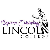 Lincoln College school logo