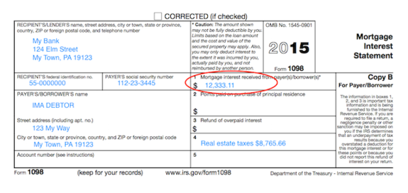content Form 1098 1 - How To Get A Copy Of 1098 T Online