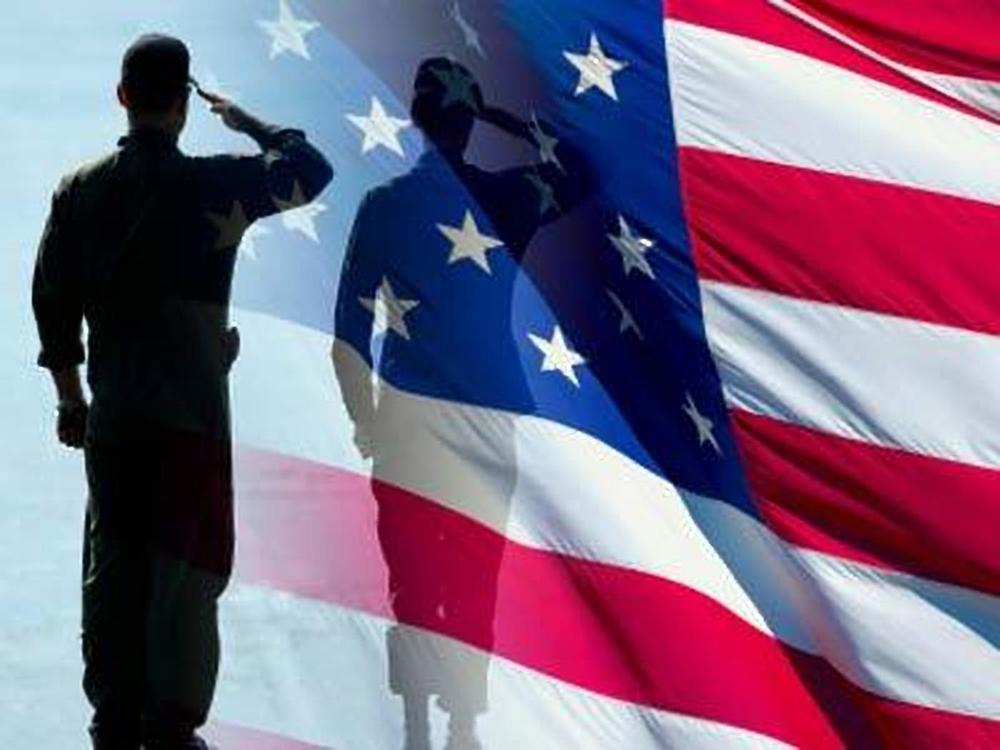 Military Tax Deductions Available to Active Members of the US Military