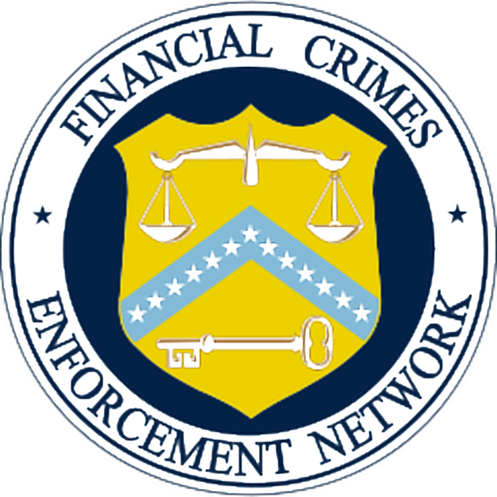 Comparison of Forms 8938 and FinCEN 114 (FBAR)