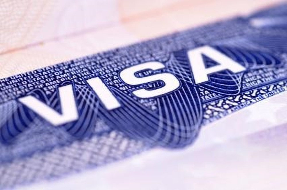 Be Aware of Your IRS Tax Filing Obligations Before Applying for a US Visa for Spouse or Relative