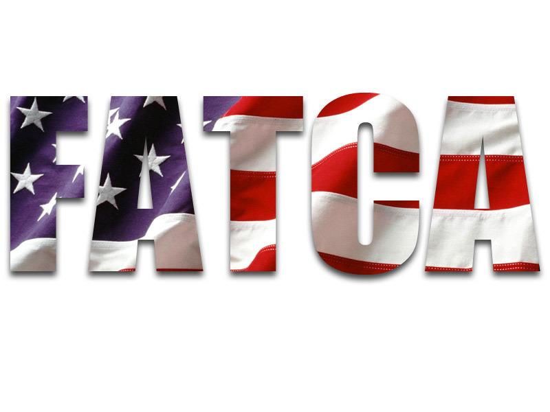 FATCA Impact on Non-US Citizens