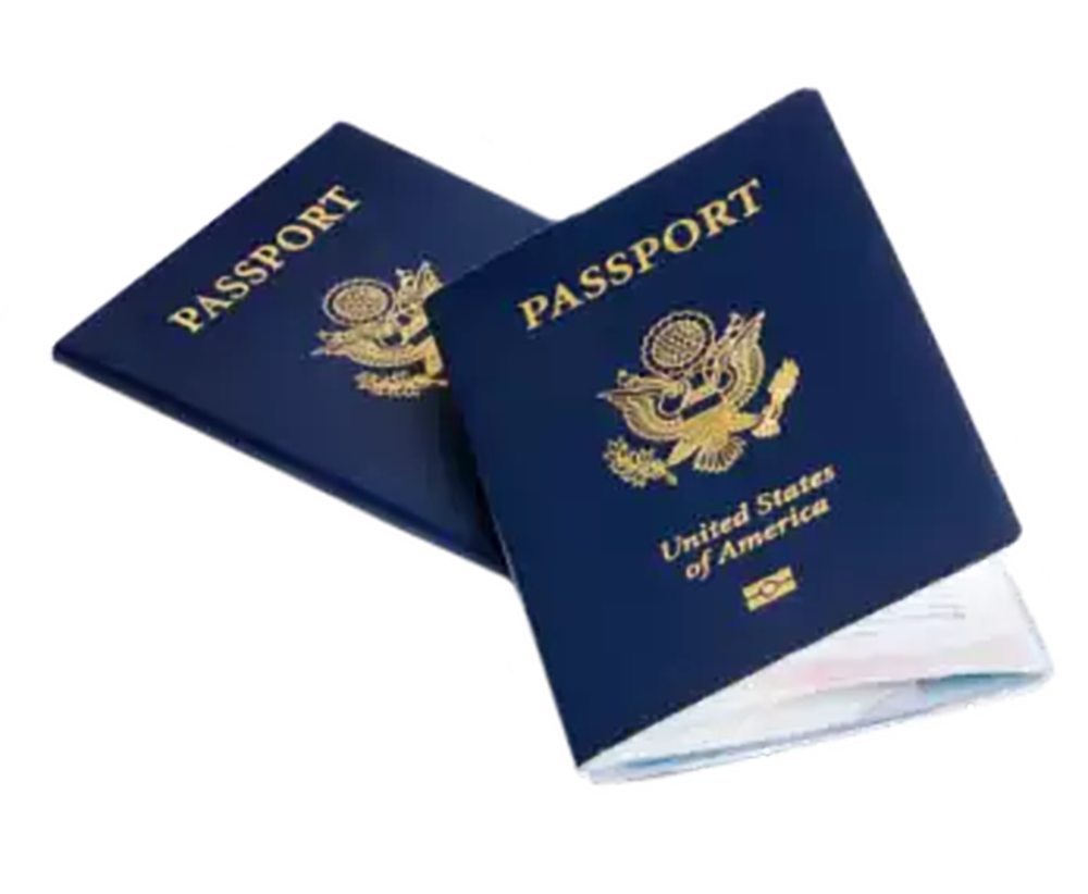 Three Reasons to Obtain a Duplicate American Passport