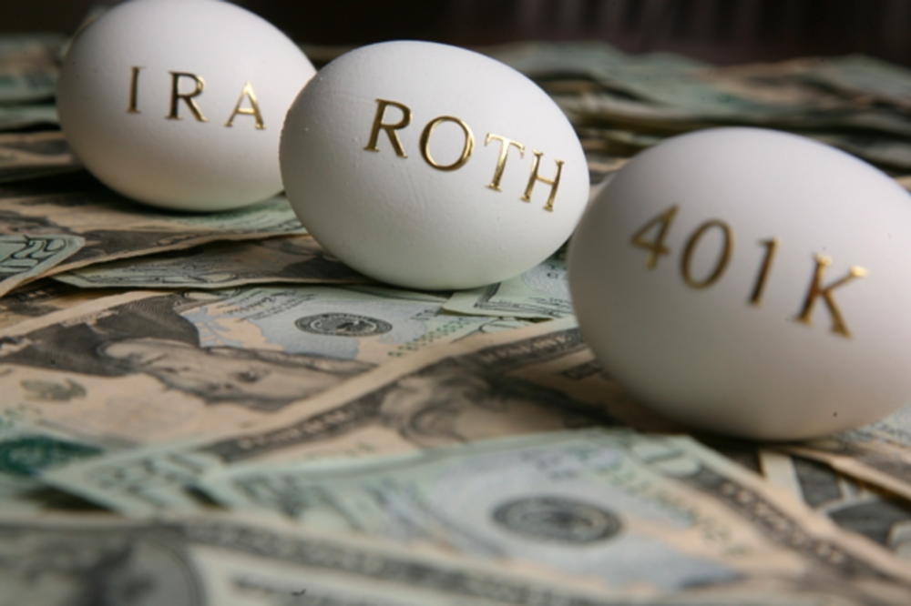 2017 Roth IRA Rules You Should Be Aware Of