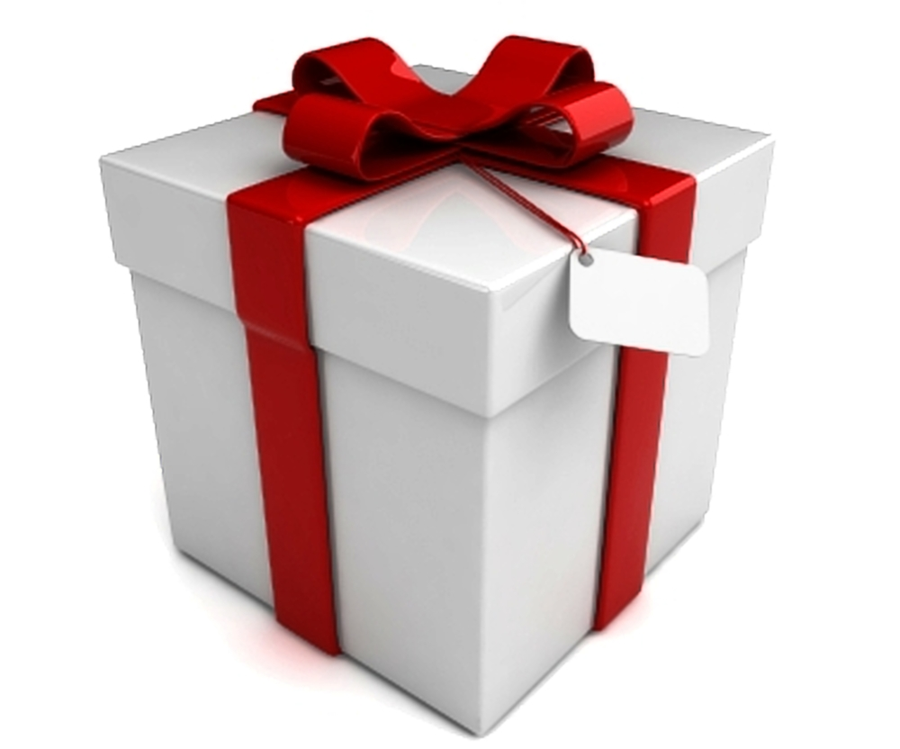 Gift Tax on Spouse Property Transfers and IRS Gift Limit