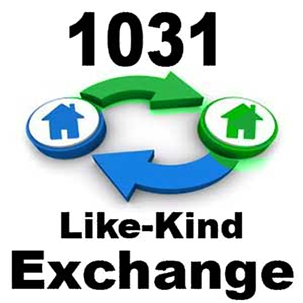 Like-Kind Exchanges of Rental Property Under IRC Code Section 1031
