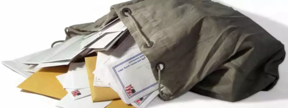 Mail Bag #4 - Green Card/FBAR In Year Of Expatriation/IRA Withdrawals/Undeclared ISAs/UN Allowances