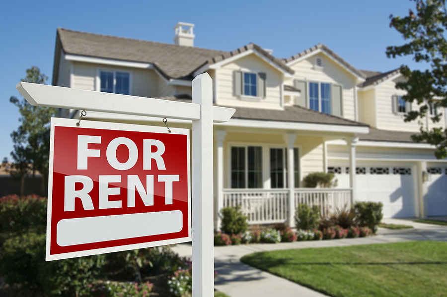 Tax Reform Act – Impact on Real Estate Used For Rental Purposes