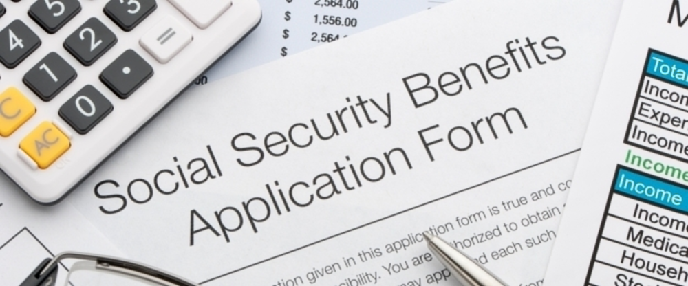 Social Security & Expats - Q&A