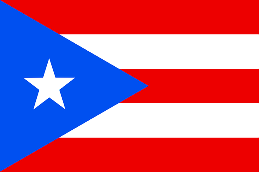 Do Puerto Rico Residents Owe US Tax?