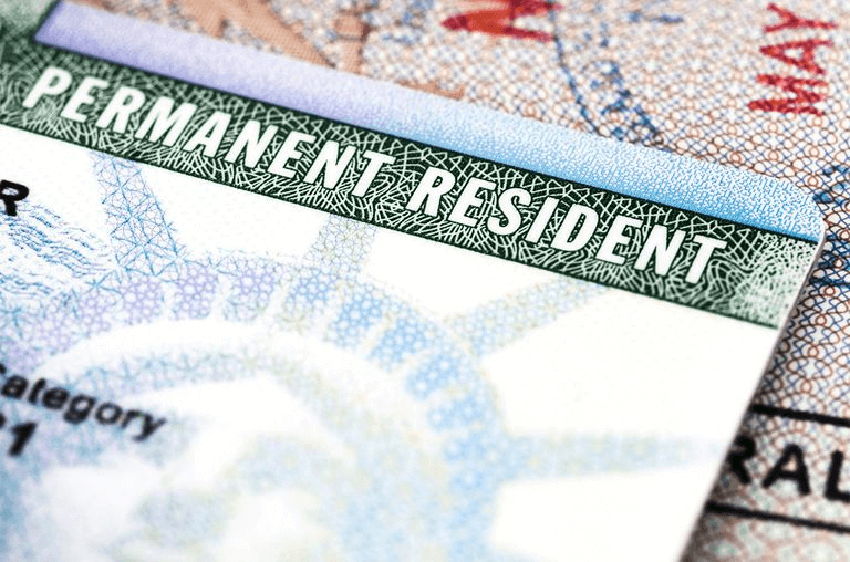 Green Card Holders & Long Term Residency for Expatriation Purposes