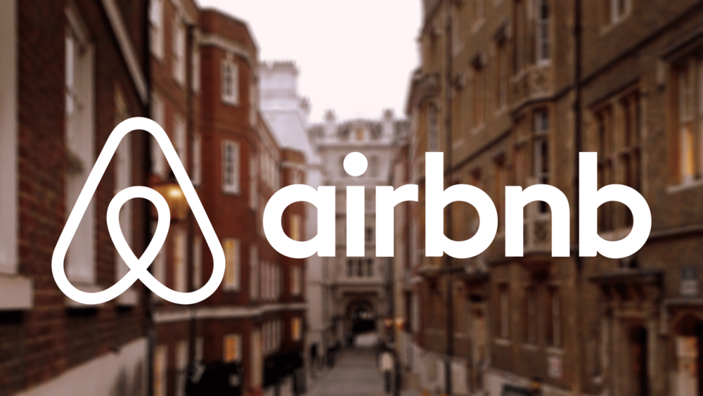 How to Report AirBnB Income on Your U.S. Tax Return