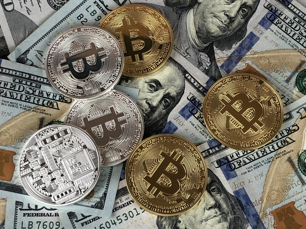 Five Things You Thought You Knew About Cryptocurrency and Taxes