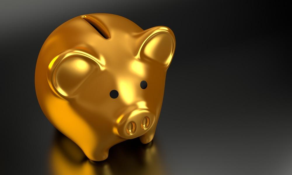 Executive Order on Retirement Savings a Win-Win