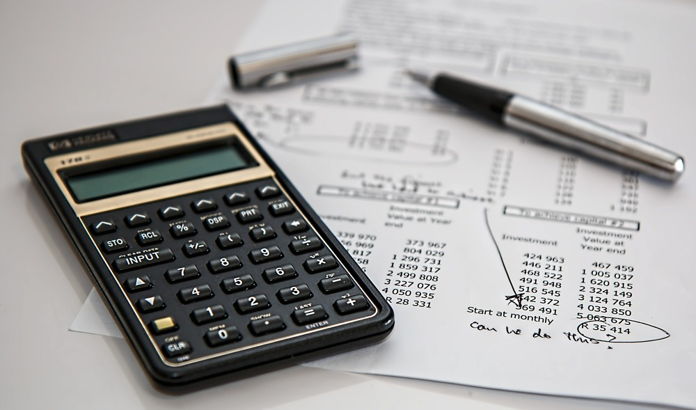 Preparing for the 2018 Tax Year After Tax Reform