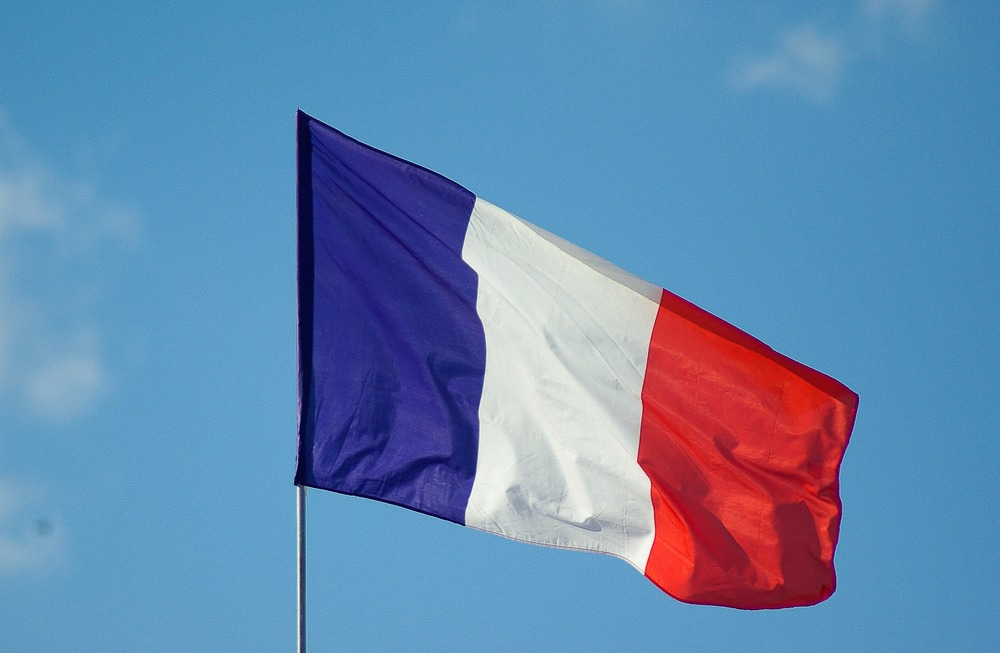 French Tax White Year - Impact on 2018 U.S. Tax Filings