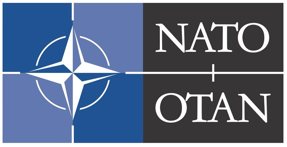 NATO Personnel & US Tax