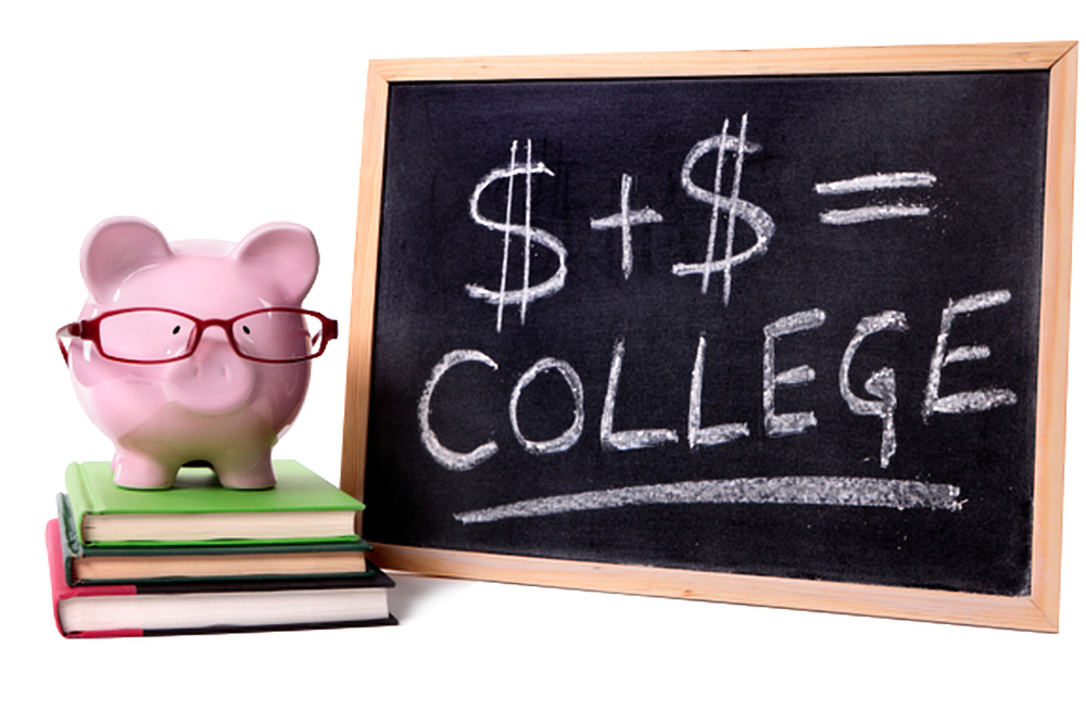 Federal Student Aid and Tax Benefits for US Expats