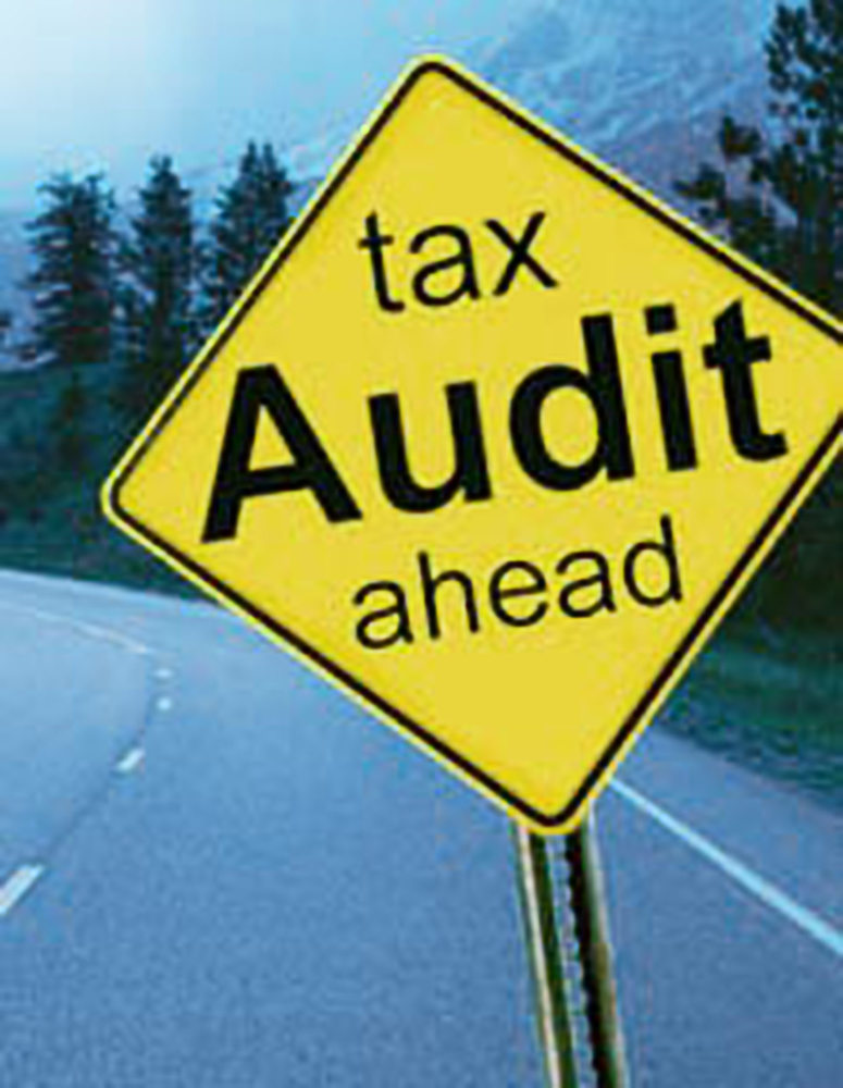 Increasing Audits When Claiming Foreign Income Exclusion