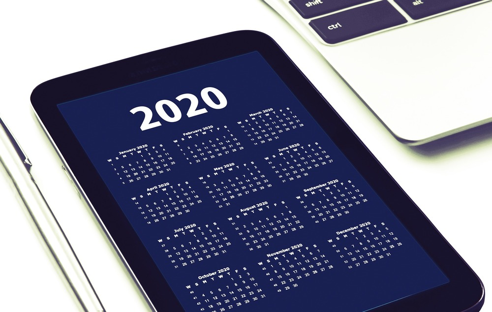 Millions of ITINs expiring at the end of 2020