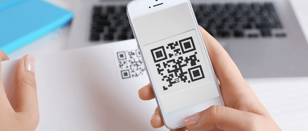 IRS adds QR codes to key balance due notices to help taxpayers