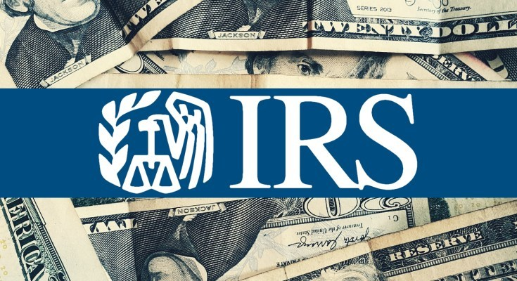 The IRS will be shutting down electronic filing on Nov 21 until January 2021