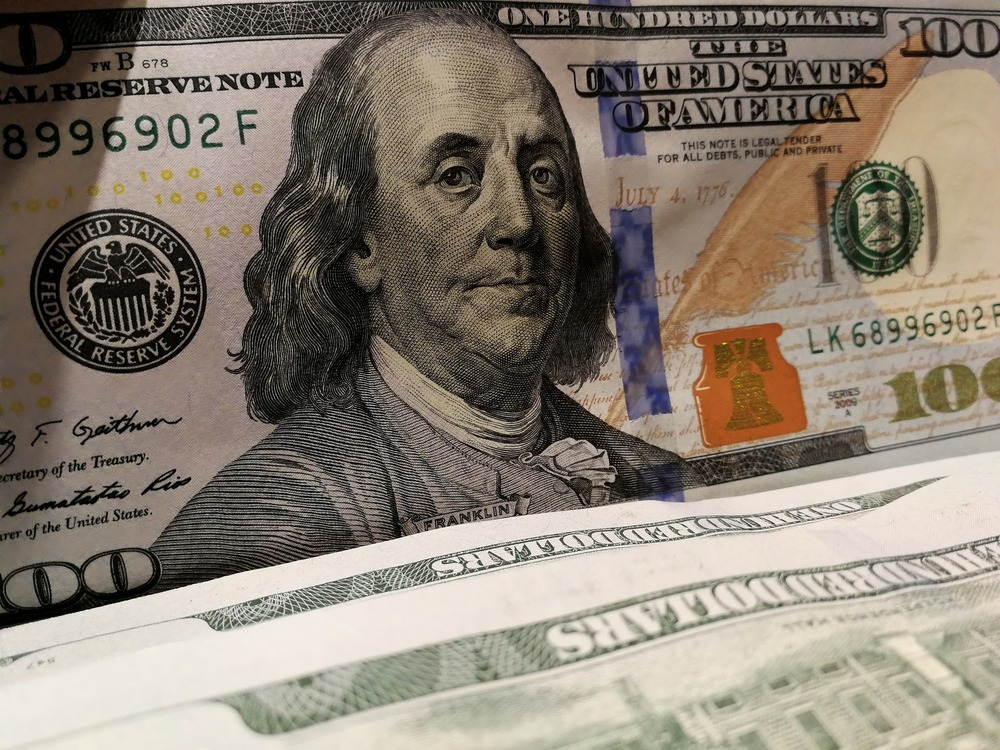 Second Round of Stimulus Checks: Here's What You Need to Know