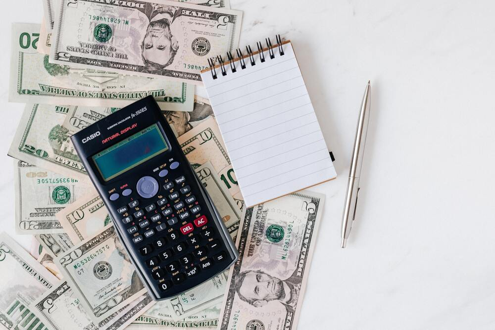 How to Claim the Recovery Rebate Credit on Your 2020 Tax Return