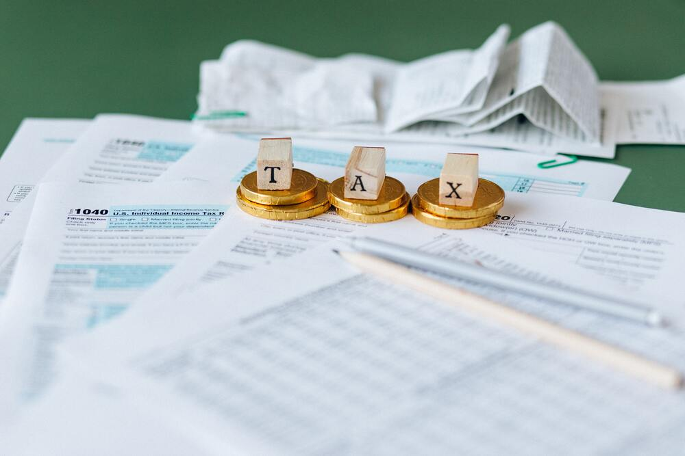 How the IRS Contacts You if There Is an Error on Your Tax Return