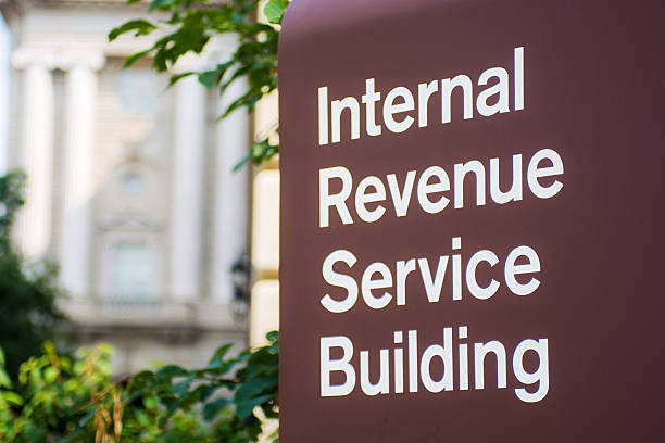 IRS Postpones Tax Filing and Payment  Deadline to May 17