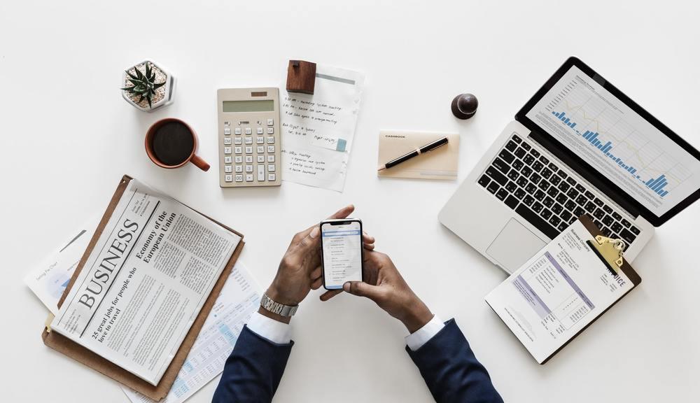 US Expat Tax Return Filing Requirements