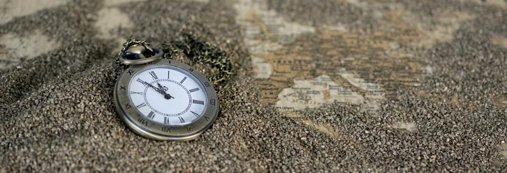 Expat Tax Deadlines