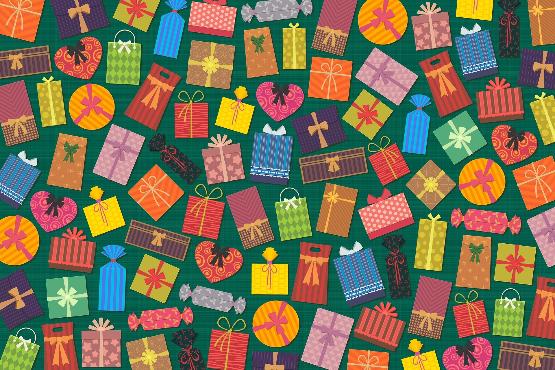 Gift Taxes Explained - Are They Really Tax Free?