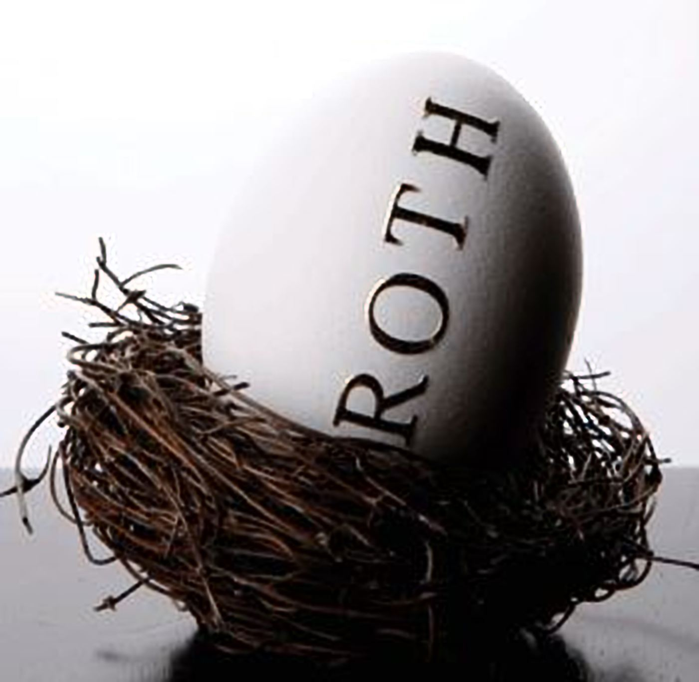 Choosing Between a Regular and Roth IRA When Living Abroad. What Are the Rules?