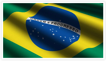 Simple Tax Guide for Americansin Brazil